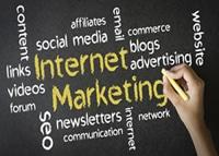 internet marketing begrippen voor beginners