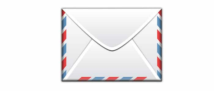 joint venture email marketing