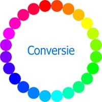 de-invloed-van-kleuren-op-je-conversie