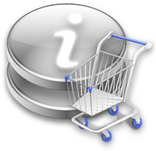 winkelwagen-online-shoppen