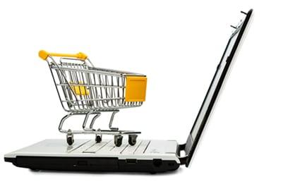 klantbeoordelingen in webshop